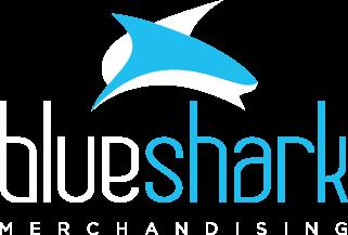 BlueShark Merchandising